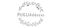 Pugliaddosso