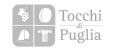 Tocchi di Puglia