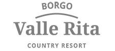Borgo Valle Rita